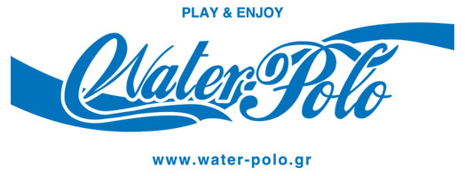 water-polo_t-shirt